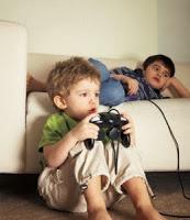 bambini-e-videogiochi_v_dmar-260x300