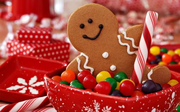 dolci-di-natale-calorici-biscotto