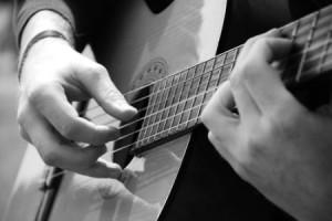 suonare_chitarra-450x300