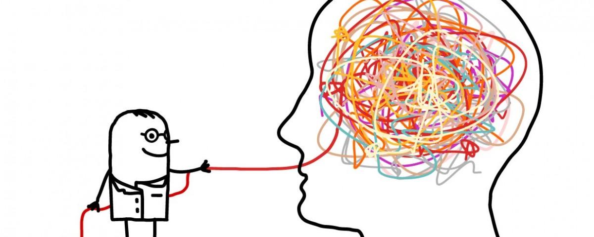 bravo-psicologo-bisceglie-barletta-andria-trani-1200x480
