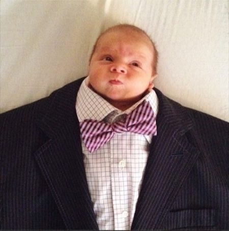 Babysuiting6