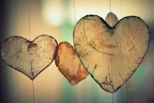 tema-sull-amore